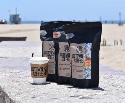 Dogtown-Coffee-Now-Offers-a-Coffee-Subscription-for-Local-Customers-to-Get-Their-Fix