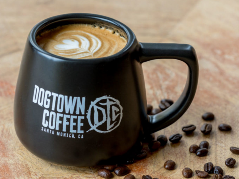 Get-your-Micro-Roasted-Coffee-and-Breakfast-at-DTC-in-Santa-Monica