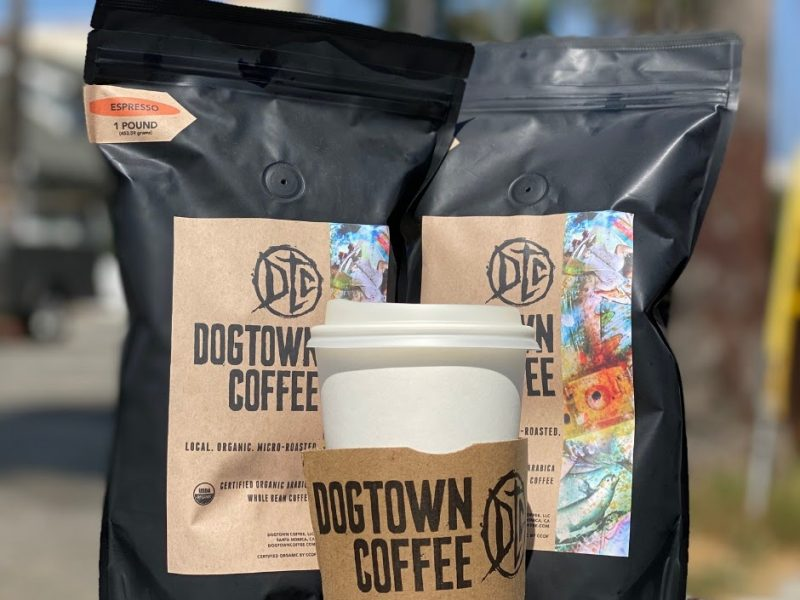Learn-About-the-Santa-Monica-Ferris-Wheel-and-Get-Your-Coffee-Subscription-from-DTC