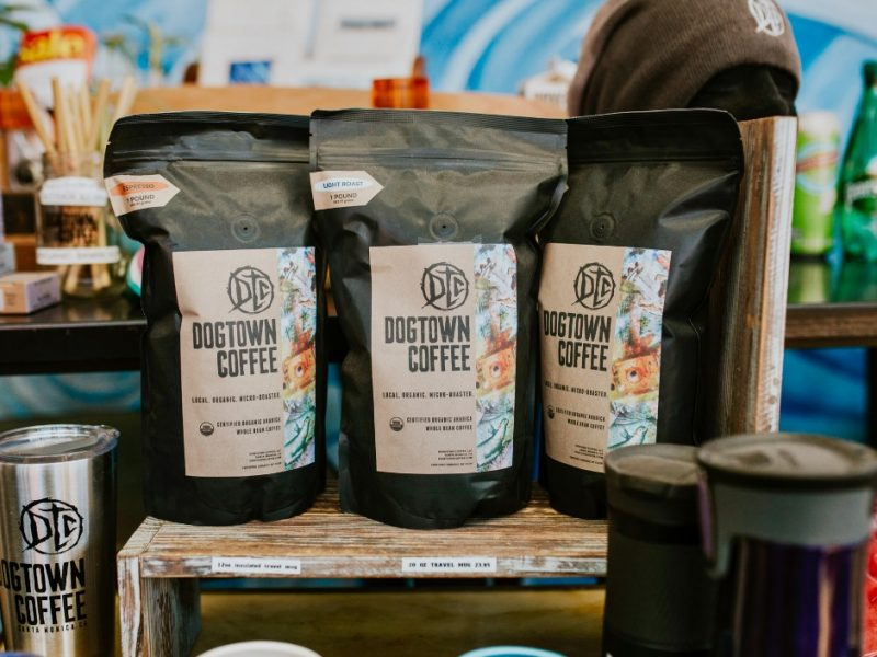 Dogtown-Coffee-Subscription-is-Delicious-Healthier-Than-Non-Organic-Coffee-And-Good-For-The-Environment